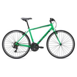 Giant ESCAPE 3 2019 Hybrid Bike