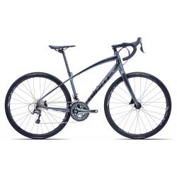 Giant ANYROAD 1 2019 Cyclocross Bike