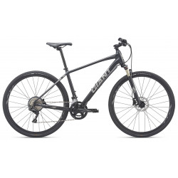 Giant ROAM 0 DISC 2019 Crosstrail Bike