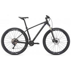 Giant TALON 29 1 2019 MTB Bike