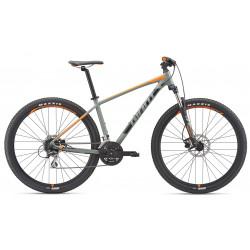 Giant TALON 29 3 2019 MTB Bike