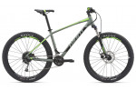 Giant TALON 2 2019 27.5 MTB Bike