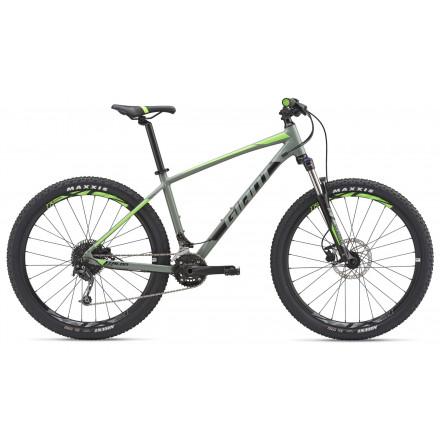 Giant TALON 2 2019 27.5 MTB Bike