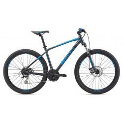 Giant ATX 1 2019 27.5 MTB Bike