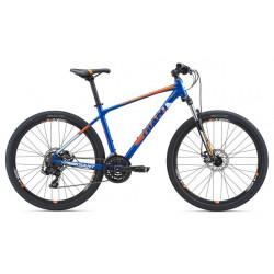 Giant ATX 2 2018 MTB Bike