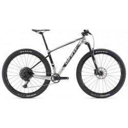 Giant XTC ADVANCED 29ER 1 MTB Bike