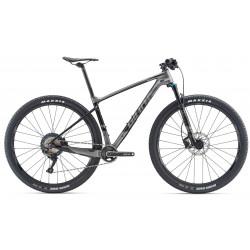 Giant XTC ADVANCED 29ER 2 2019 MTB Bike