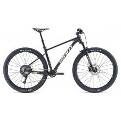 Giant FATHOM 29 1 2019 MTB Bike