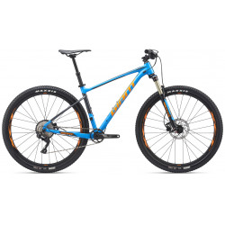 Giant FATHOM 29 2 2019 MTB Bike