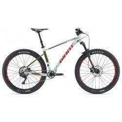Giant FATHOM 2 2019 27.5 MTB Bike