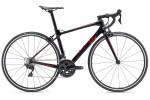 Giant Langma Advanced 2 2019 Road Bike