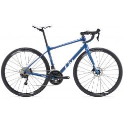 Giant Avail Advanced 2 2019 Road Bike