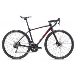 Giant Avail SL 1 Disc 2019 Road Bike
