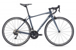 Giant Avail SL 1 2019 Road Bike