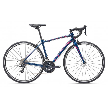 Giant Avail 1 2019 Ladies Road Bike