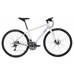 Giant Thrive 3 2019 Ladies Road Bike