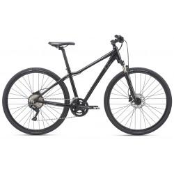 Giant Rove 1 Disc 2019 Crosstrail Bike