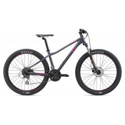 Giant Tempt 3 2019 Ladies MTB Bike