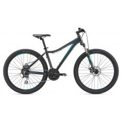 Giant Bliss 1 2019 27.5 MTB Bike