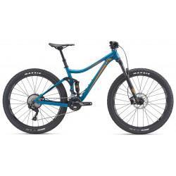 Giant Embolden 1 2019 MTB Bike