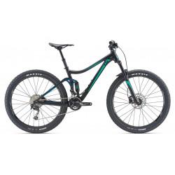 Giant Embolden 2 2019 MTB Bike