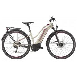 Giant Amiti E+ 2 Electric Bike 2019