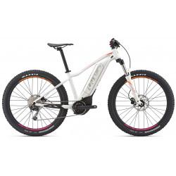 Giant Vall-E+ 3 Electric Bike 2019