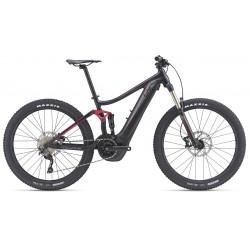 Giant Embolden E+ 2 Electric Bike 2019