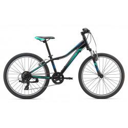 Giant Enchant 2 24 2019 Childrens Bike