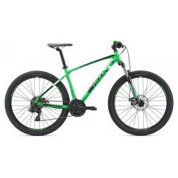 Giant ATX 2 2019 26 MTB Bike