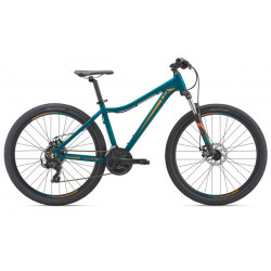 Giant Bliss 2 2019 26 MTB Bike