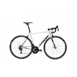 Look 785 Huez 105 RS100 Road Bike 2019