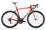 Look 785 Huez Ultegra Di2 Ksyrium Road Bike 2019