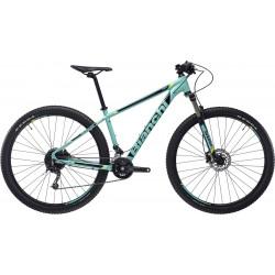 Bianchi Magma  9.0 - Deore 2x10sp 29er MTB Bike