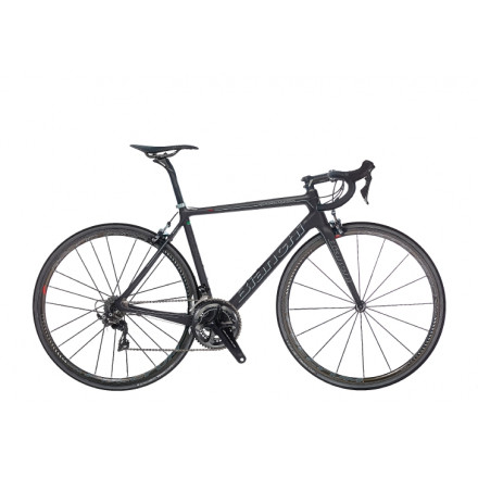 Specialissima Dura Ace 11sp Compact 2019 Road Bike