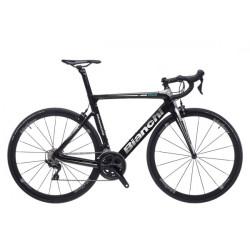 Bianchi Aria 105 11speed Road Bike 2019