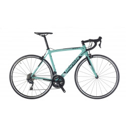 Bianchi Sempre Pro Ultegra Road Bike 2019