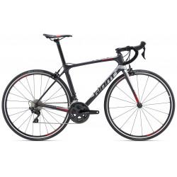 Giant TCR ADVANCED 2 2019 Road Bike