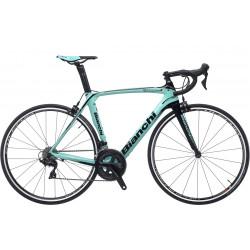 Men s Race Bikes for sale at Marrey Bikes - Marrey Bikes 0d17b309b