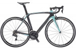 Bianchi Oltre XR3 CV Ultegra 11 speed Di 2019 - Road Bike