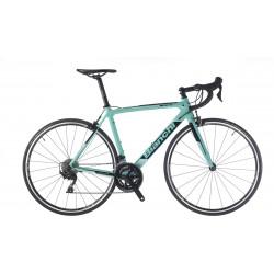Bianchi Sempre Pro 105 2019 - Road Bike