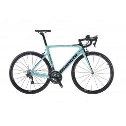 Bianchi Aria Centaur 11sp 2019 Road Bike