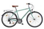 Bianchi Spillo Rubino Deluxe Gent 2019 Bike