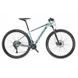 Bianchi Grizzly 29.1 - NX Eagle 1x12sp MTB Bike 2019