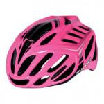 Suomy - Timeless Helmet
