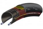 Continental Gator Hardshell 700C Duraskin Folding Road Tyre