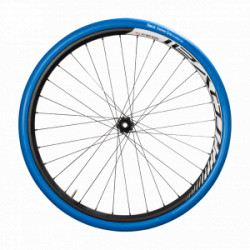 """TACX Trainer tyre MTB 26"""""""