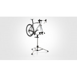 Tacx Spider Professional T3325 Workstands