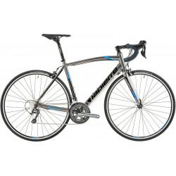 Lapierre Audacio 300 Road Bike 2019
