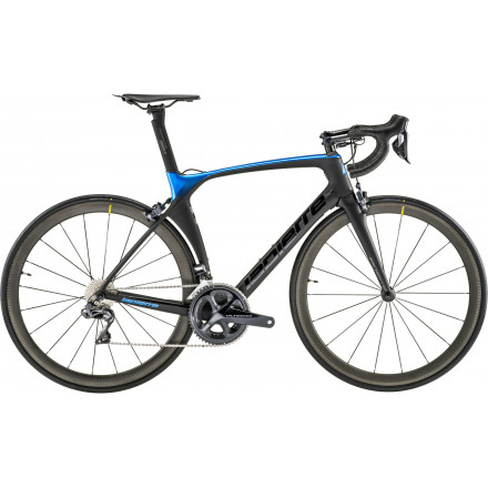 Lapierre Aircode SL 700 MC Road Bike 2019